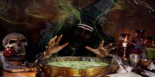 Black Magic Specialist in Maitland 9636849815
