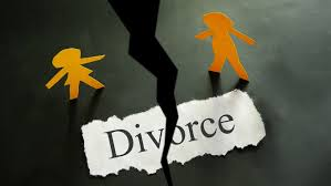 Husband Wife Disputes Solution in Australia 9636849815