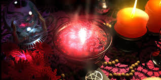 Black Magic Specialist in Sydney 9636849815