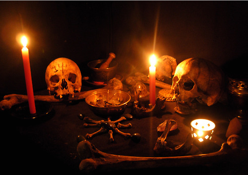 Muslim Vashikaran in Tweet Heads 9636849815