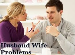Husband Wife Disputes Solution in Australia