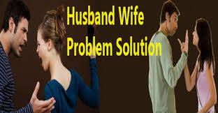 Husband Wife Disputes Solution in Tweet Heads 9636849815