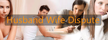 Husband Wife Disputes Solution in  Australia+91-9636849815