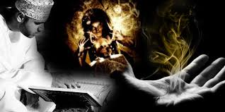 Black Magic Specialist in Maitland +91-9636849815